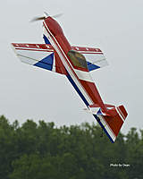 Name: cap.jpg
