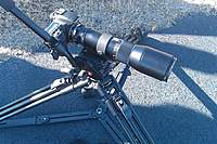 Name: IMAG0249 (Large).jpg