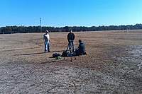 Name: IMAG0247 (Large).jpg