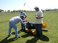 Name: P1200024.jpg