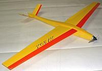 Name: vix-yellow-275w.jpg Views: 306 Size: 10.4 KB Description: