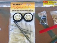 Name: millennium_gear01.jpg Views: 205 Size: 107.6 KB Description: Millennium RC X-Gear package.