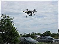 Name: IMG_0012.jpg Views: 138 Size: 6.8 KB Description: