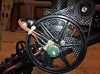 Name: Roll wheel.jpg