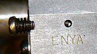 Name: EnyaCarb2.jpg Views: 73 Size: 38.2 KB Description: