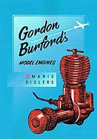 Name: Gordon Burford book.jpg Views: 89 Size: 58.4 KB Description: