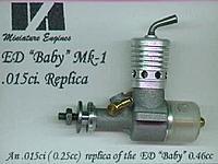 Name: baby.jpg Views: 73 Size: 16.6 KB Description: