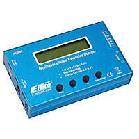 Name: EFLC505-250.jpg Views: 96 Size: 13.0 KB Description: