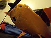 Name: DSC01550.jpg Views: 197 Size: 23.4 KB Description: a pretty beat up little plane