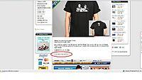 Name: guarantee not guaranteed2.jpg Views: 206 Size: 124.9 KB Description: ?????