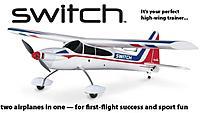 Name: flyzone switch.jpg Views: 479 Size: 29.9 KB Description:
