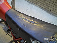Name: IMAG0023.jpg