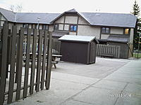 Name: IMAG0028.jpg