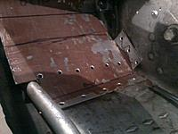 Name: Photo0808.jpg