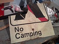 Name: Photo0823.jpg