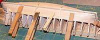 Name: con20120202a.jpg Views: 56 Size: 84.0 KB Description: