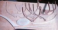 Name: schooner20141119b.jpg Views: 31 Size: 72.1 KB Description: