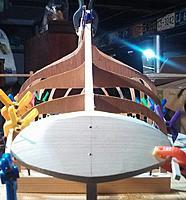Name: schooner20141122f.jpg Views: 40 Size: 222.3 KB Description: