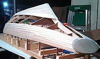 Name: schooner20141123b.jpg Views: 49 Size: 128.0 KB Description: