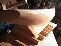 Name: schooner20141126o.jpg Views: 45 Size: 166.2 KB Description: