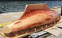 Name: schooner20170817b.jpg Views: 48 Size: 298.6 KB Description: