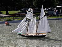Name: 20190518_152205.jpg Views: 21 Size: 4.56 MB Description: Pride's first sail