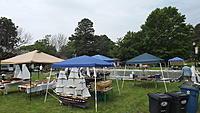 Name: DSCF0004.JPG Views: 16 Size: 3.48 MB Description: Chesapeake Bay Maritime Museum Model Boat Expo