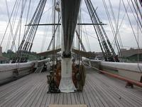 Name: stella_deck-forward.jpg