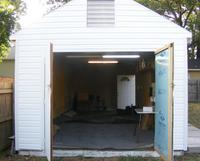 Name: 062808shed_01.jpg