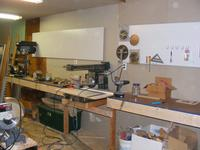 Name: shop101208a.jpg