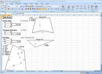 Name: calculator_xls.jpg Views: 1306 Size: 89.5 KB Description: Screen shot from modeling_calculators.xls Sail Area page.