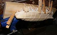 Name: con11jan2e.jpg