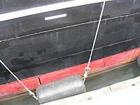 Name: DSCF0157.jpg Views: 66 Size: 69.2 KB Description: Cargo hatch?