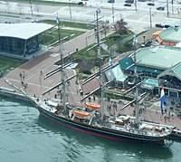 Name: Dscf0039.jpg Views: 80 Size: 133.2 KB Description: Sea Gull's view