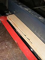 Name: planking03.jpg