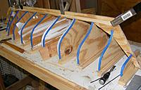 Name: pri20111008a.jpg