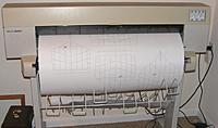 Name: mac20111015a.jpg