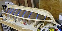 Name: pri20111015a.jpg