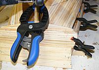 Name: pri20111023g.jpg Views: 160 Size: 130.2 KB Description: Planking from the sheer down, um up?