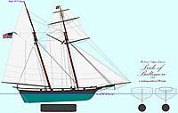 Name: ballast.jpg Views: 202 Size: 82.0 KB Description: Draft plan for ballast