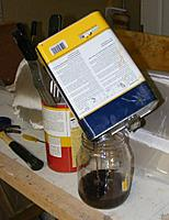 Name: pri20111111e.jpg