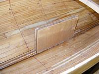 Name: pri20120323g.jpg Views: 100 Size: 102.9 KB Description: Dry fit.