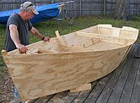 Name: boat20120323r.jpg