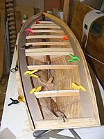 Name: pri20120331b.jpg Views: 87 Size: 86.9 KB Description: Making a deck template.