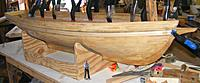 Name: pri20120402d.jpg
