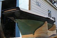 Name: pri20120410o.jpg Views: 71 Size: 88.7 KB Description: At the Damn Yankee Workshop
