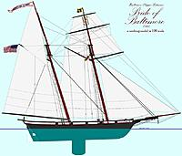 Name: sailplan2.jpg