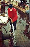 Name: maiden02.jpg
