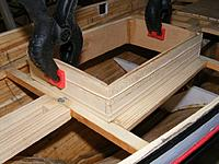 Name: pri20120421v.jpg