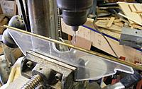 Name: pri20120425c.jpg